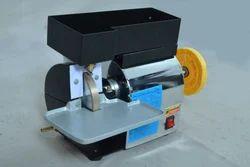 Lens Edging Machine