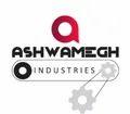 Ashwamegh Industries