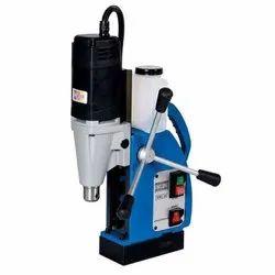 Magnetic Core Drilling Machine Swc35 : Schifler