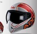 Adonis Steelbird Helmet