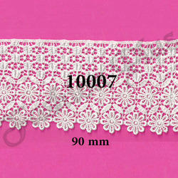 Exclusive GPO Lace