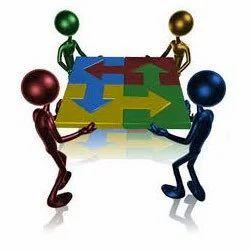 Tender Document Procurement Services