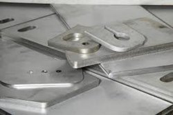 Metal Laser Cutting Service Providers