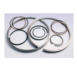 Air Compressor Piston Ring