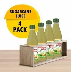 Sugarcane Juice In Tetrapack Project Report Consultancy