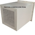 Photon Cleantech Inc Window Mounted Negative Pressure Module
