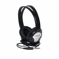 Wired Mobile,Leptop Studiomaster Phon 28 Audio Headphone