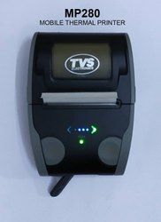 TVS Electronics Cadbury Dairymilk Chocolate, Model No.: MP 280