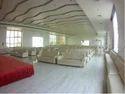 Corporate Farm House Rental Service