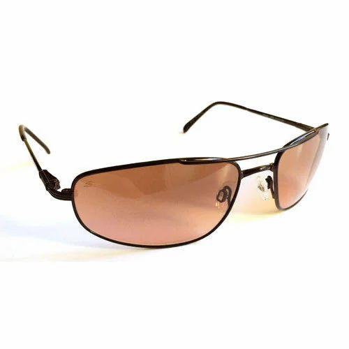 dd0e69a069 Velocity Sunglasses at Rs 350  piece