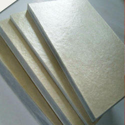 Tufflam Silicon Bonded Mica Sheet Phlgophite