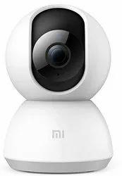 Mi 360 1080p Full HD WiFi Smart Security Camera Night Vision