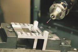 CAD / CAM Designing Firm CNC Machine Models