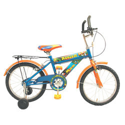 Neelam Max Kids Bicycle
