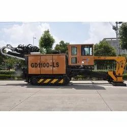 GD1100 LS HDD Drilling Machine