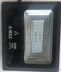 30 watt led flood light
