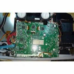 Dell Projector Repair Service