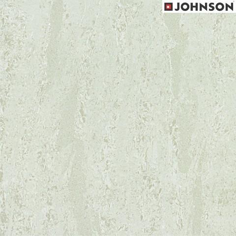 Johnson Porcelain Double Charge Vitrified Tiles Id 15684319855