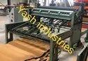 Paper Rotary Sheet Cutting Machines