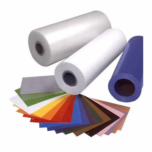 High Impact Polystyrene Sheet, Thickness: 0-1 mm, Rs 130 /kilogram | ID:  8349566133