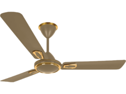 Krona Ceiling Fan (Luminous)