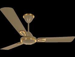 Krona Ceiling Fan (Luminous)