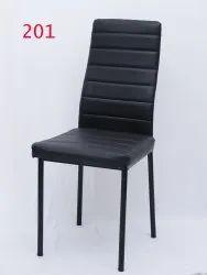 Hotel Chair LHC - 201