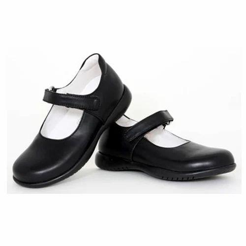 School Shoes 59bec422a