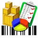 Retailpos Inventory Management Software