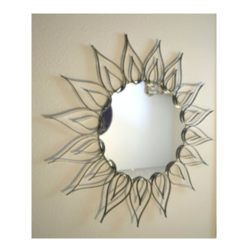 Metal Wall Art Metal Wall Decoration Latest Price Manufacturers Suppliers