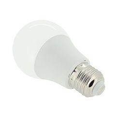 Automatic LED Bulb