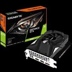 Gigabyte 1650 oc  4gb ddr5 SF Graphic Card