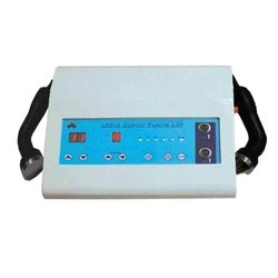 Ultrasonic Face Lift Machine