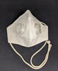 Ants-Duraprot Corona Mask