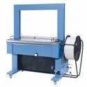 Transpak Automatic Strapping Machine