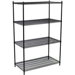 Floor Grating Rack