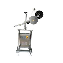 Stand Alone Labeling Machines