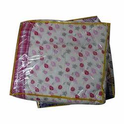 Double AC Cotton Comforters