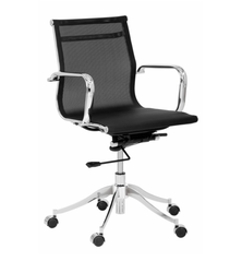 Office Chairs-IFC043