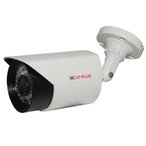 CP Plus IP Camera - CP Plus IP CCTV Camera Wholesale Trader