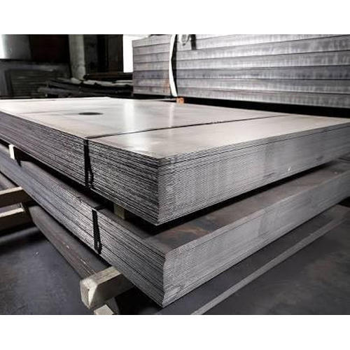 Steel Fabrication Services: Sheet Metal Fabrication Service At Rs 65/kilogram