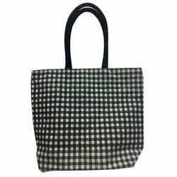 Designer Handbag in Kolkata 642b9d9e7f1e5