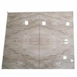 Ceramic Bathroom Wall Tiles, Thickness: 5-6 mm