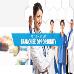 Pharma Franchise In Baleshwar