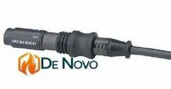 SIEMENS QRC1 Flame Detector (UV Diode)