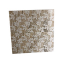 Stylish Wall Tiles, Thickness: 6 - 8 Mm, Packaging Type: Box