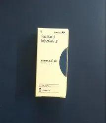 Mitotax 30 mg