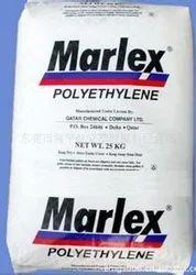 Marlex TR-144 HDPE