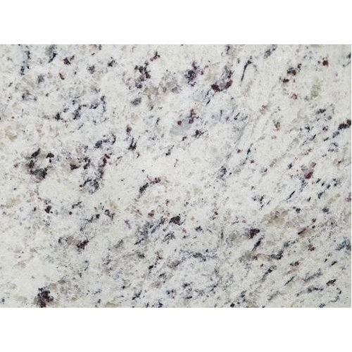 Granite Stone Moonlight Granite Slab Rs 80 Square Feet