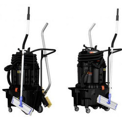 Vacuum Cleaning Machine In Kochi Kerala Get Latest